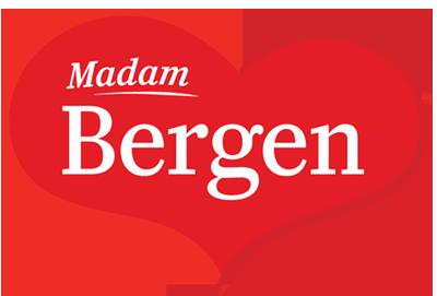 Madam Bergen
